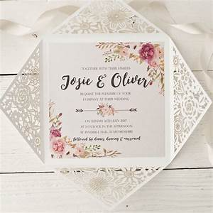5 top wedding invitation card trends sketchknots With wedding invitation printers northern ireland