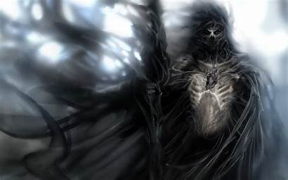 Scary Wallpapers Horror Backgrounds Dark Background Evil