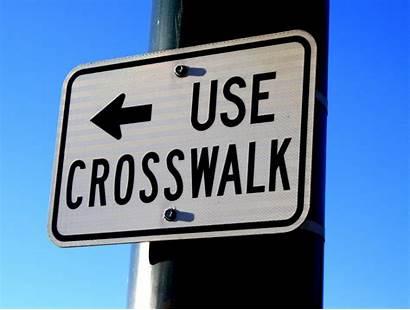 Crosswalk Reading Domain Photograph 2352 Dimensions