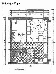 Quadratmeter Berechnen Wohnung : gem tliche wohnungen f r betreutes wohnen haus st hedwig ~ Themetempest.com Abrechnung