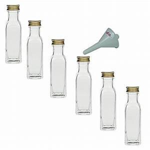 Flaschen Zum Befüllen : viva haushaltswaren angebote online finden und preise vergleichen bei i dex ~ Orissabook.com Haus und Dekorationen