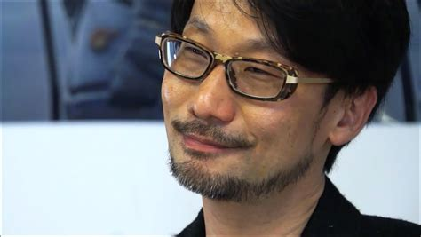 biograf 237 a de hideo kojima capital