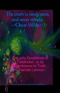 Simple Truths Quotes About Attitudes. QuotesGram