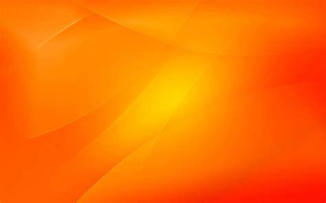 Orange Background by High Resolution Orange Background To The Kingdom