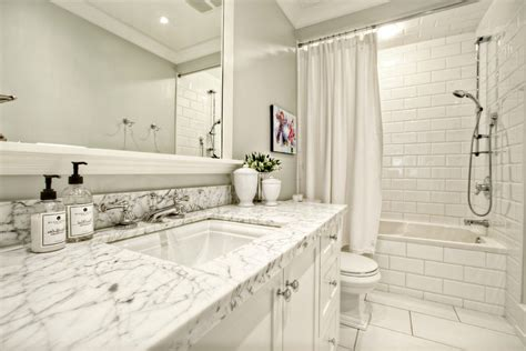 shower curtain ideas for small bathrooms large subway tile bathroom gallery of sorry this image is