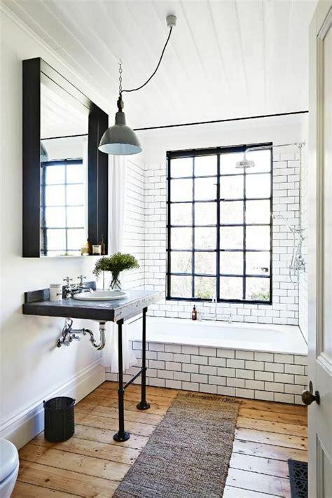 bette salle de bain 17 meilleures id 233 es 224 propos de carrelage de la baignoire sur carrelage de baignoire