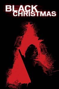 Black Christmas (1974) - Posters — The Movie Database (TMDb)