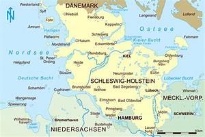 Terrassenüberdachung Baugenehmigung Schleswig Holstein : nie wieder nord ostsee kanal forums ~ A.2002-acura-tl-radio.info Haus und Dekorationen
