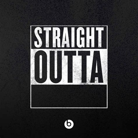 Make A Meme Out Of Your Own Picture - make your own straight outta picture video search engine at search com