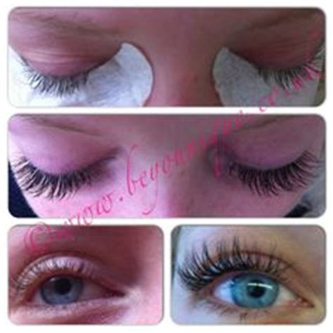 guide book eyelash extension 1000 images about lash on eyelash