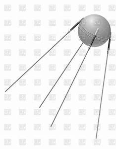 R955320 Meritor Wabco Wiring Diagram