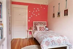 Schlafzimmer In Brauntönen : jugendzimmer wandfarbe beispiele verschiedene ideen f r die raumgestaltung ~ Sanjose-hotels-ca.com Haus und Dekorationen