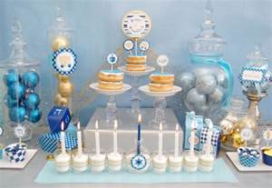 crafting jewish style crafting jewish style hannukah party giveaway from the frog prince paperie