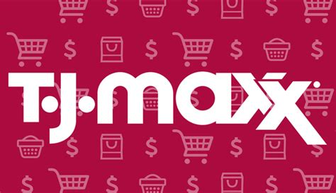 You must be 18 years of age or older and a legal resident of the united states in order to obtain a card. TJ Maxx Gift Card Balance - Check Online | Find Gift Card Balance