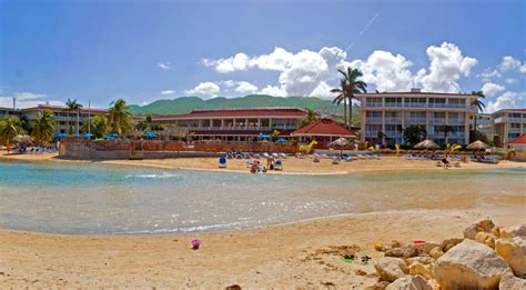 Cheapest All-Inclusive Resorts in Montego Bay - All ...