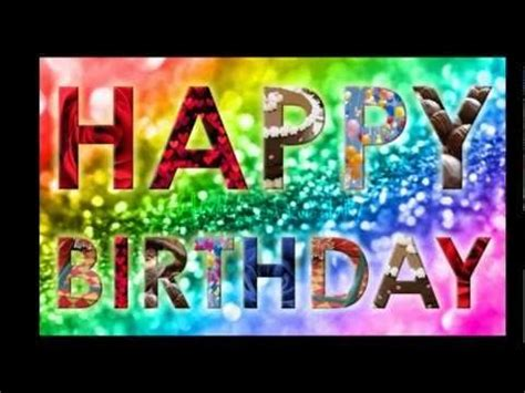 best happy new year song rock 116 best images about happy birthday on happy birthday quotes happy birthday wishes