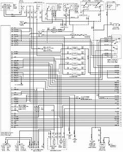 1994 Mitsubishi Montero 3 0l Engine Circuit Schematic Diagram  U2013 Circuit Wiring Diagrams