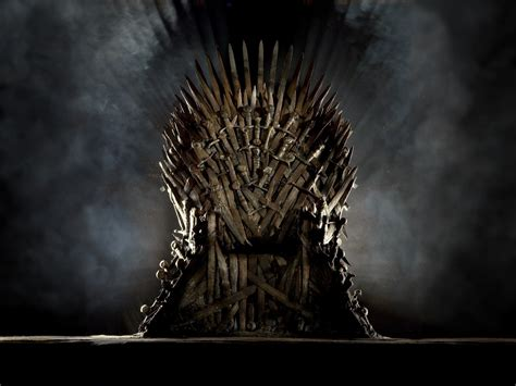 game thrones hd wallpaper desktop hd