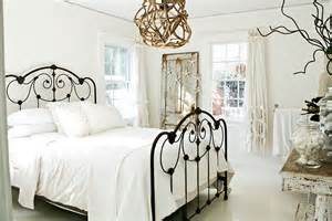 vintage einrichtung 50 delightfully stylish and soothing shabby chic bedrooms