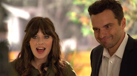 €�new Girl' Season 7 Zooey Deschanel On Ending The Fox