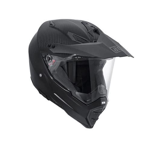 agv ax  dual evo helmet review    road test