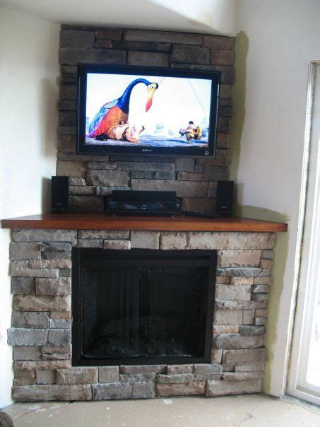 direct tv fireplace best 25 electric fireplaces direct ideas on