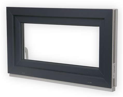 Fenster In Anthrazit by Kleines Kunststoff Fenster Kellerfenster Klein