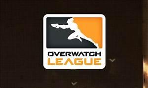 Blizzard Announces Professional ESports League For