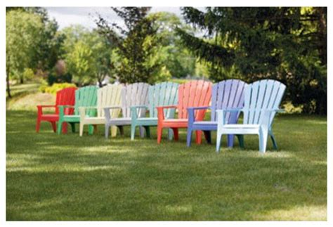 adams resin stacking adirondack chair contemporary