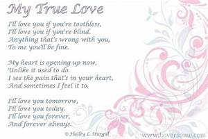 http://www.loversome.com/love-poems-for-girlfriend-that ...