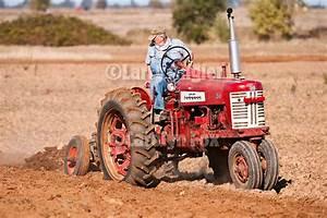 Tractors  Antique Tractors  Vintage Tractors