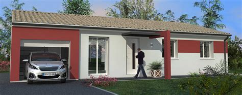 maison neuve pas cher construire maison neuve pas cher ventana