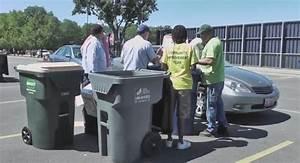 e news recycling fair quoti heart evanston treesquot more With document shredding evanston il