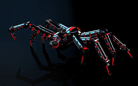 Spider Animated Wallpaper - animated spider wallpaper wallpapersafari
