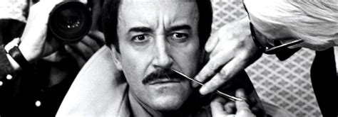 Cinetropolis » The Many Faces Of Peter Sellers Part 1