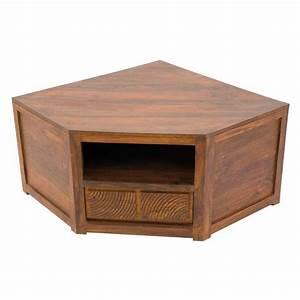Tele 90 Cm : meuble tele 90 cm 17 id es de d coration int rieure french decor ~ Teatrodelosmanantiales.com Idées de Décoration