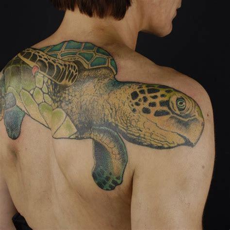 Tatouage Dos Homme Maori Tatouage Dragon Asiatique