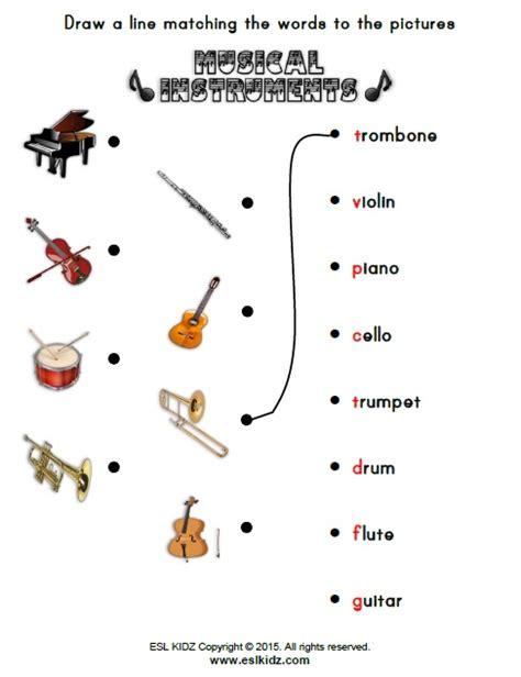 activities games  worksheets  kids