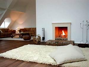 Offener Kamin Modern : offener kamin kamin ofen fireplace offener kamin offener kamin ofen und ~ Buech-reservation.com Haus und Dekorationen