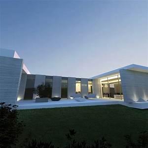 Maison D39architecte Ca Saint Cyr Au Mont D39Or Dans Le