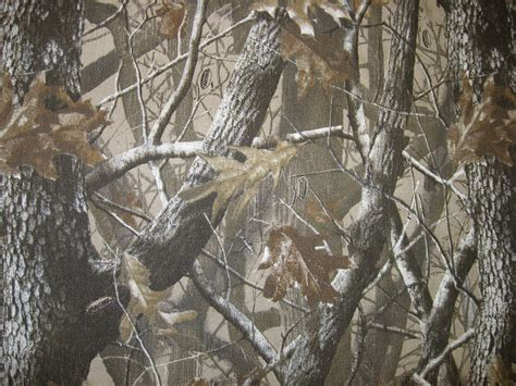 Real Tree Camo Wallpaper 17043 Realtree Camo High Resolution Wallpaper Walops Com