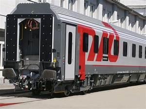 Projects  U00ab Molinari Rail Ag