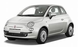 Fiat 500 2013 Repair Manual