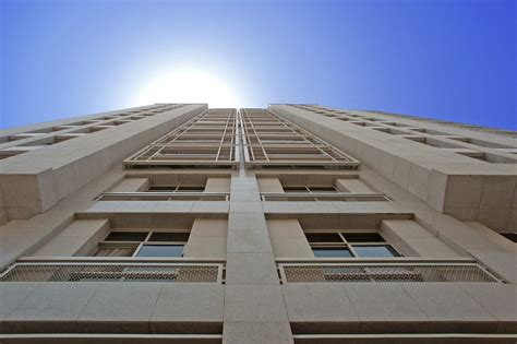 home designs interior ga architects abu dhabi oasis residence dubai