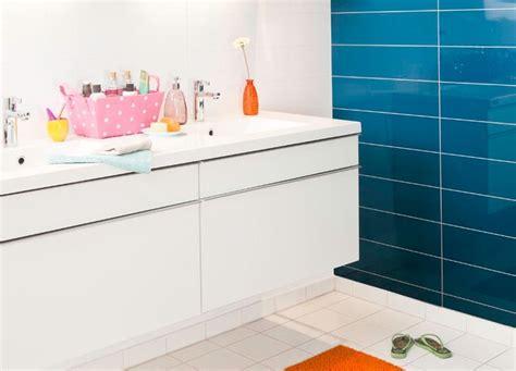 pvc mural cuisine pvc imitation carrelage mural pour salle de bain chaios com