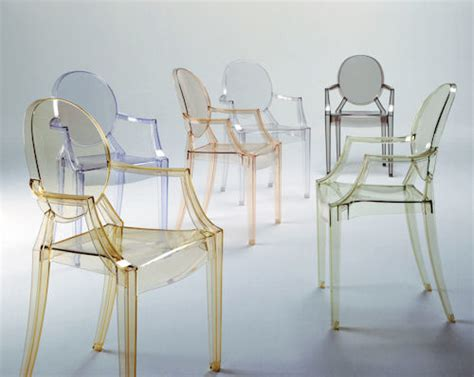 louis ghost chair kartell seating at smart furniture