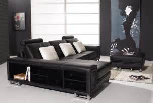 sofa reiniger sofa awesome modern leather 2017 design astounding modern leather modern italian