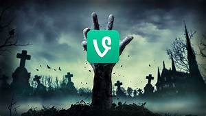 A New Vine App Could Be Going Live Very Soon