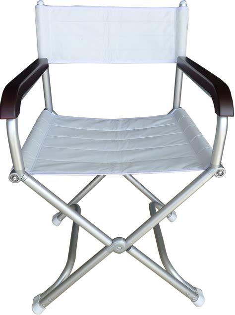 Kmart Aluminum Folding Lawn Chairs by Aluminum Folding Lawn Chair At Kmart