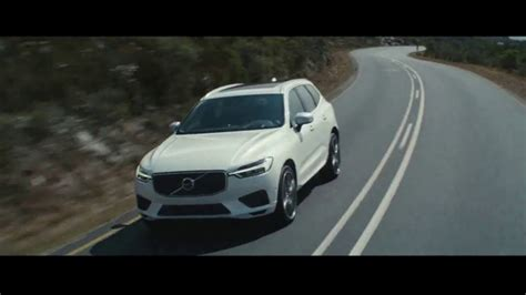 volvo xc tv commercial window song  kevin